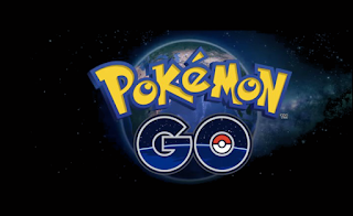Pokemon-GO%2B%25282%2529 The new tracking system reaches GO Pokémon Technology