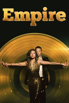 Empire 6ª Temporada Torrent – WEB-DL 720p/1080p Dual Áudio