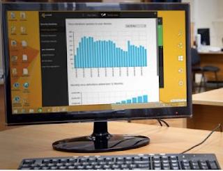 Avast Premier 2017 Offline Installer