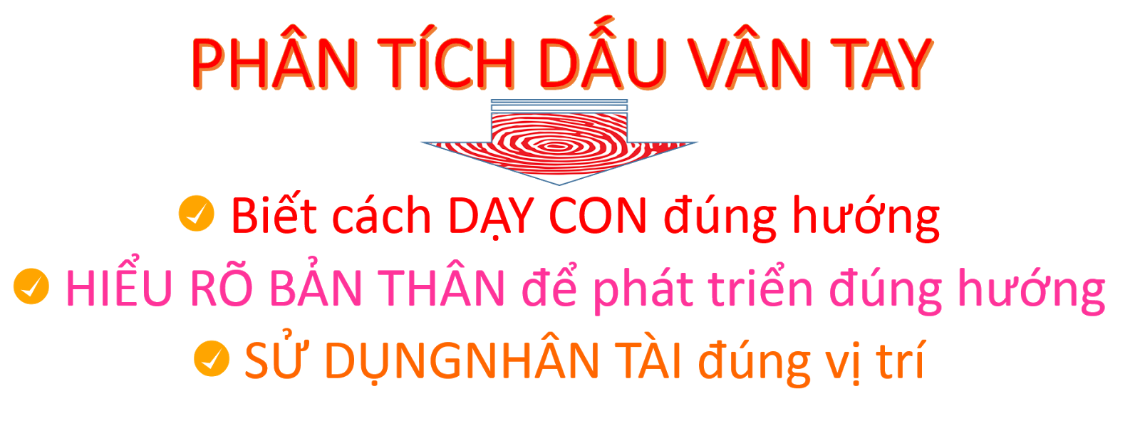 Phân-tích-dấu-vân-tay-giúp-cá nhân-phu huynh-doanh nghiệp, Phan-tich-dau-van-tay-giup-ca-nhan-phu-huynh-doanh-nghiep