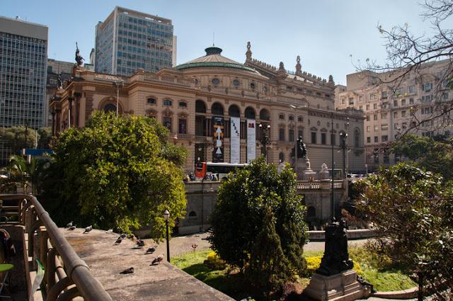 10 dicas de passeios em São Paulo para as férias