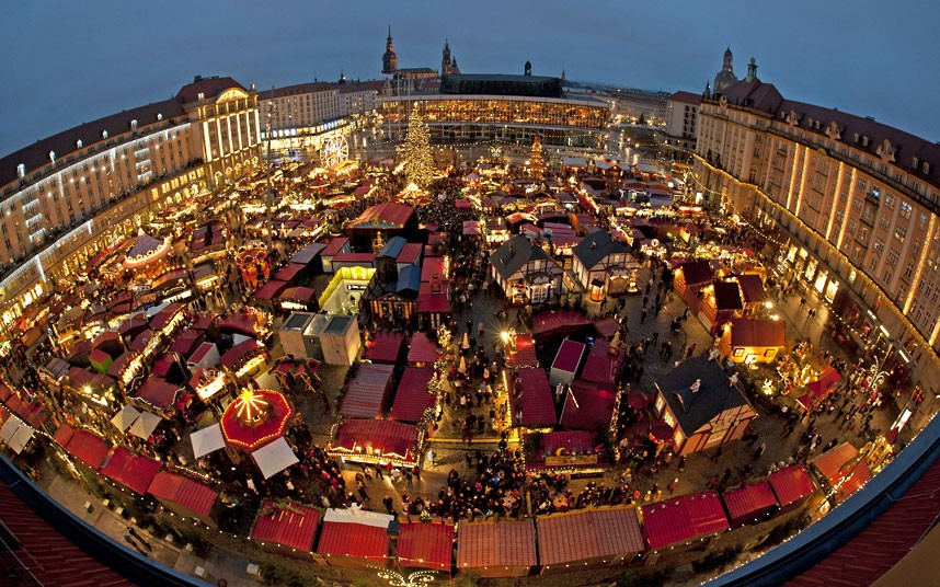 kmhouseindia: Christmas markets in Germany open for the ...