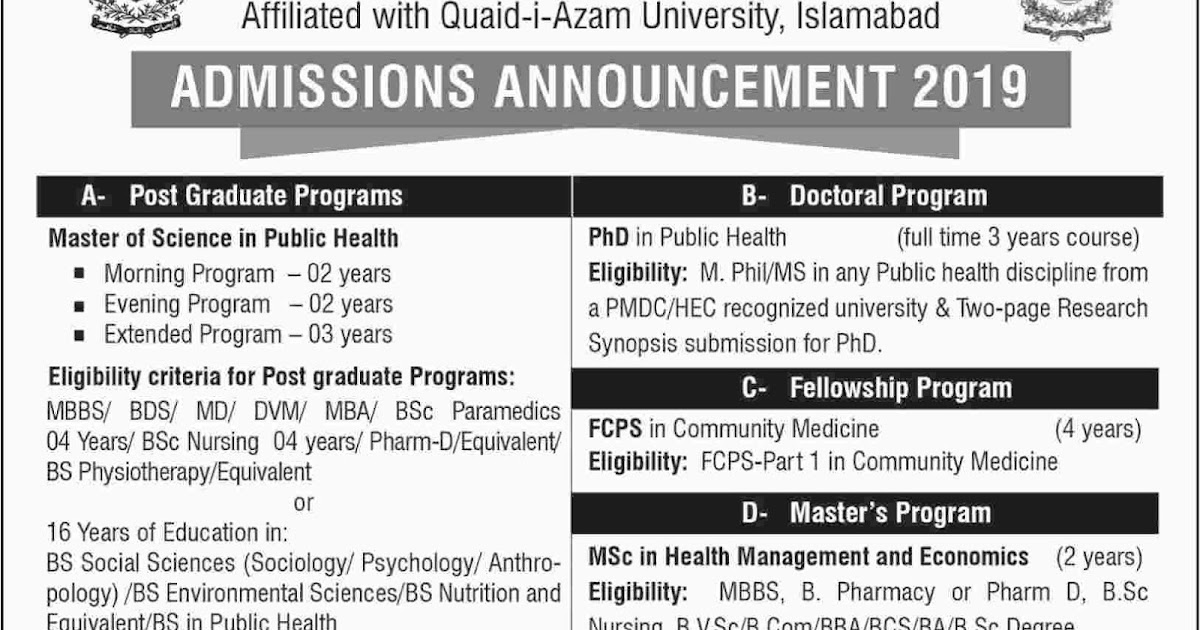 Quaid-i-Azam%2BUniversity Qau Degree Application Form on dept chmistry, bba department, it department, university logo, islamabad logo, earth science, fee structure for bs, itt dr names, faculty male, dr amena zubari, closing merit, islamabad round area, faculty female,