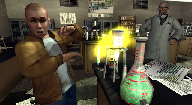 bully download pc free