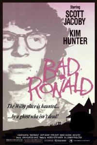 Watch Bad Ronald Online Free in HD