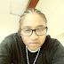 "Meet Hip Hop & R&B Musician ""Ash Kelley"" from Pasadena, California"