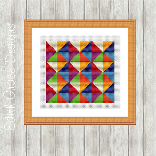 https://www.etsy.com/uk/listing/582334126/geometric-art-modern-cross-stitch?ref=shop_home_active_10