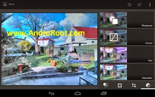 Top 10 Best Camera Apps For Android SmartPhone Snap Camera HDR