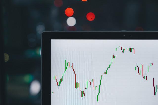 Pengertian Istilah ARA Di Dalam Investasi Saham : Contoh Kasus, Rentang ARA, Faktor Terjadinya ARA