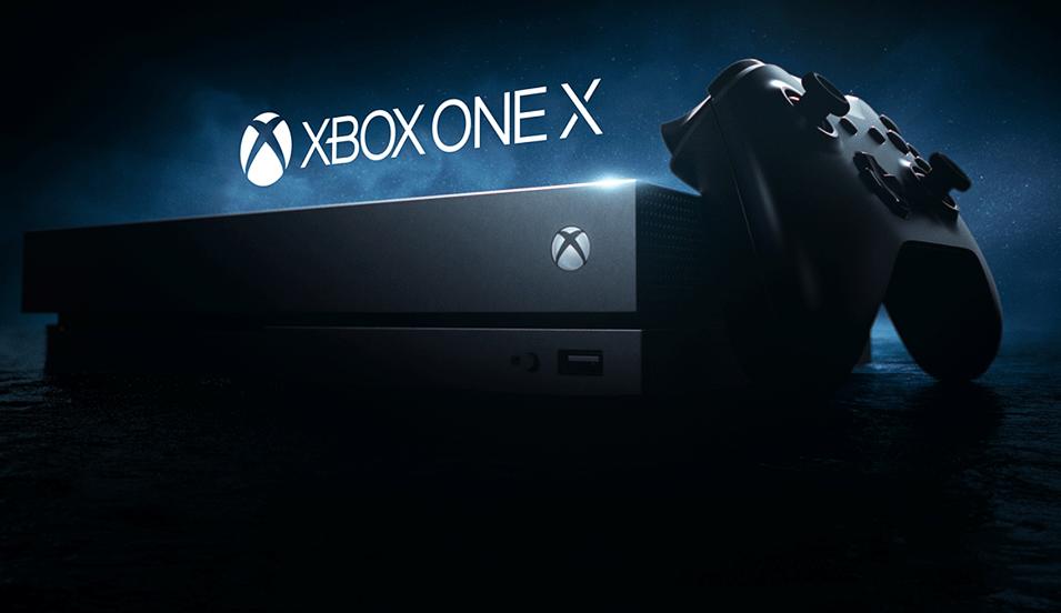 Xbox ستوقف عمليات تصنيع Xbox One X و Xbox One S مباشرةً!