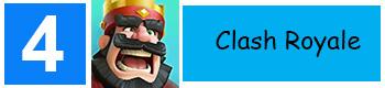 clash-royale-n4g