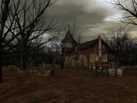 Videojuego Necronomicon - The Dawning of Darkness