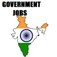 Government Jobs after Studying Law