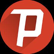 Psiphon_3 build 155
