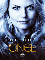 Once Upon a Time The Hope