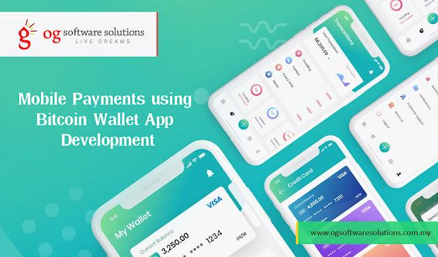 soft wallet bitcoin