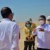Menteri ESDM Minta Proyek Smelter Freeport dan Kilang Tuban Dipercepat Penyelesaiannya