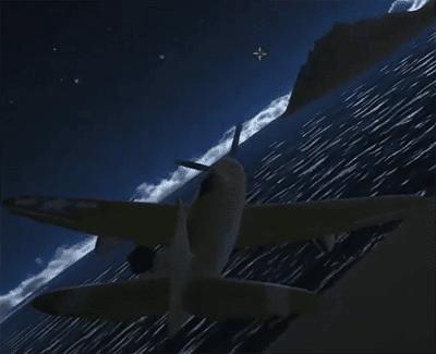تحميل لعبة Falco Sky 2