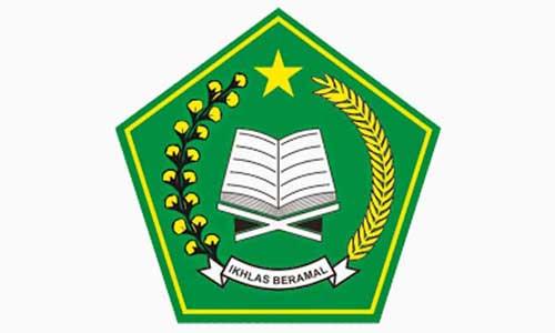 Pengumuman Hasil Tes SKD (CAT) CPNS Kementerian Agama