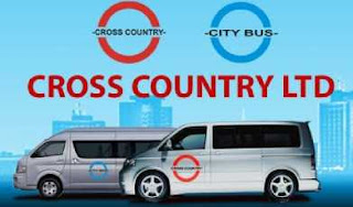 cross-country-transport-price-list-terminals-online-booking-bus-parks
