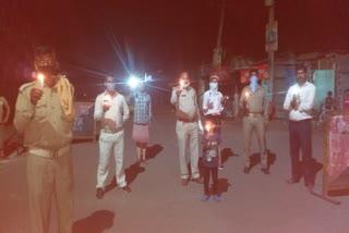jamshedpur-in-light-pm-appeal
