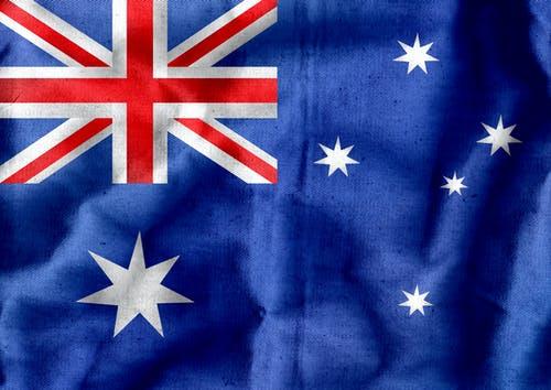 الهجرة الى استرالية