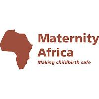 maternity%2Bafrica