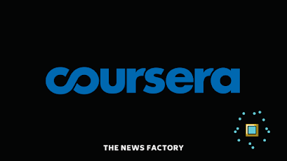 coursera free courses, coursera, coursera free courses with certificates, coursera quiz answers, coursera financial aid, coursera certificate unboxing, coursera free courses with certificates 2020, coursera certificate, coursera certificate value, coursera financial aid answers, coursera aspirants, coursera courses, coursera free courses in urdu, coursera solutions, Higher education, Education reform, Education, United States, English, TEDxTalks