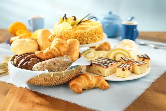 imagens de alimentos que contem carboidratos