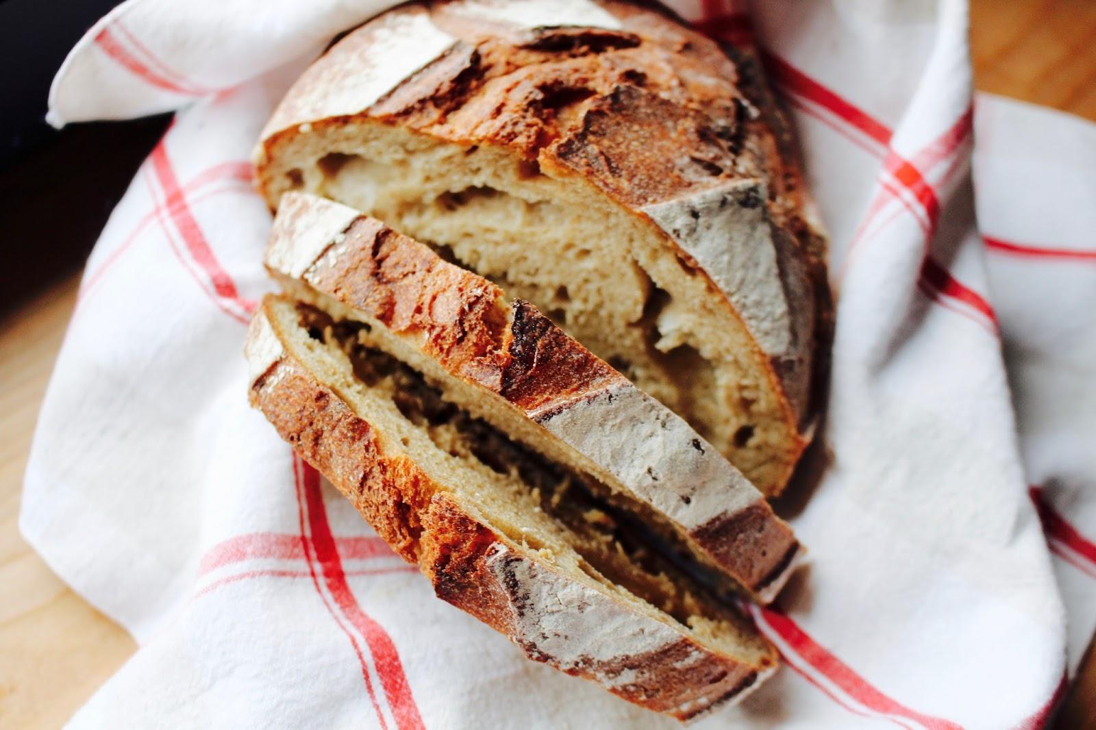 Konditori Bakery | Antwerp