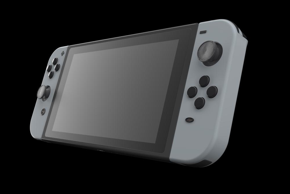 Valve Steam Deck: New start should scare the Nintendo Switch