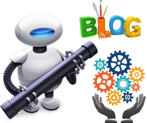 What is Auto Blogging and how it Works