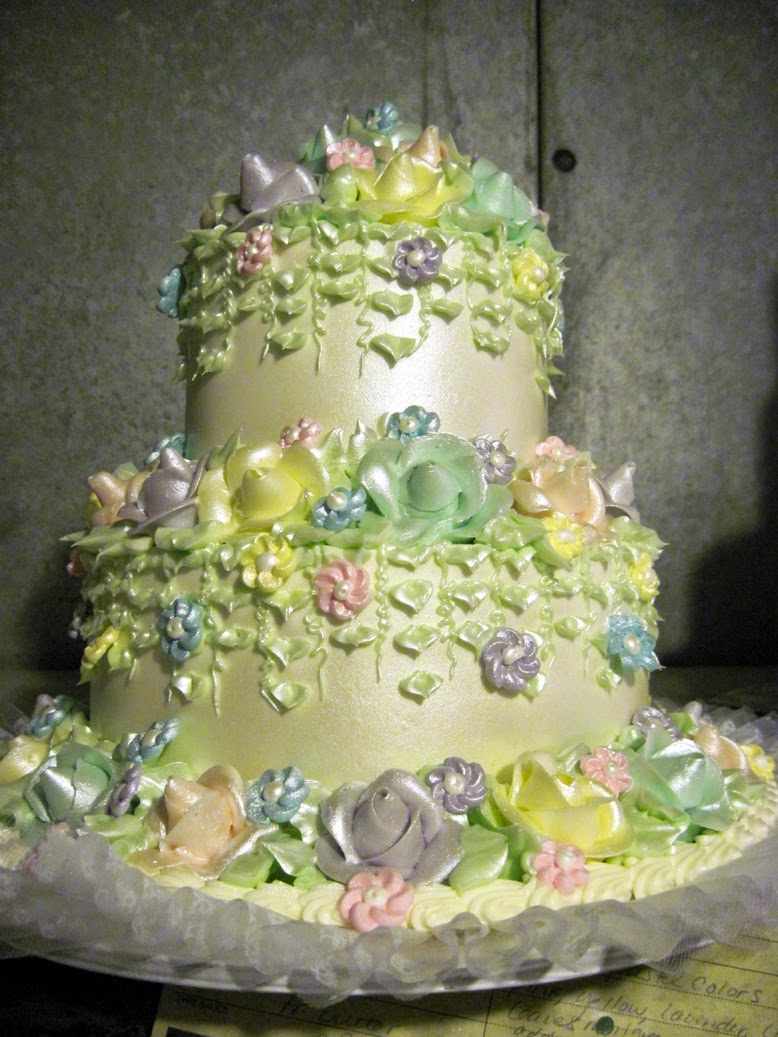 wedding cakes los angeles ca pin 24949