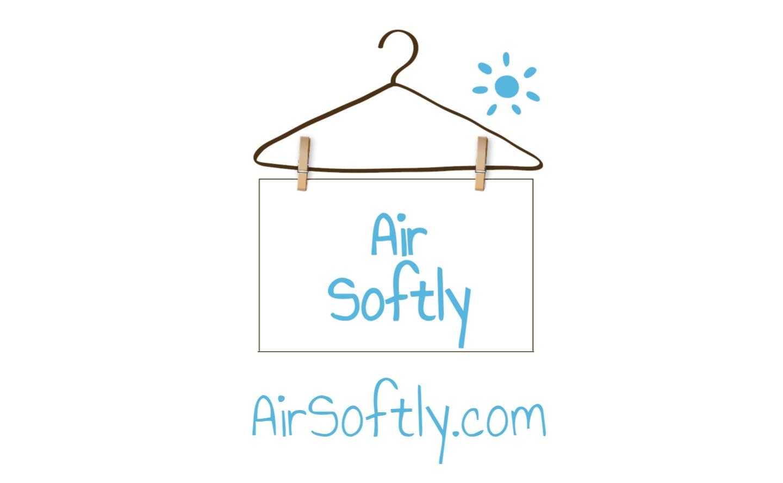 AIRSOFTLY.COM
