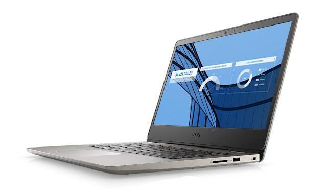 """Dell Vostro 3400 14"""", 11th Gen i5, 8GB/ 512 SSD"""
