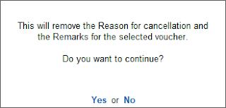 undo-e-invoicing-cancellation-screen-4