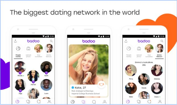 4-Best-Dating-Apps