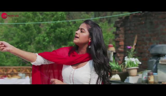 Sab Kushal Mangal 3 Jan, 2020 | Akshaye Khanna, Priyaank Sharma & Riva Kishan