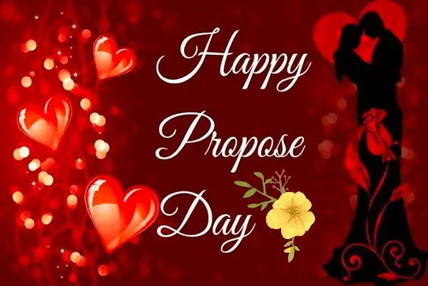 propose-day-2021-wishes-how-to-propose-your-love-send-these-messages-on-this-day