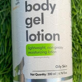 mcaffeine-green-tea-body-lotion