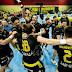 Συμφωνία ΑΕΚ-ΟΑΚΑ για τον τελικό με Ίσταντς!