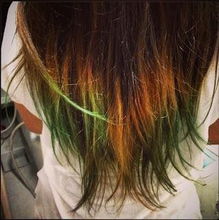 53 fresh inspiring hair color ideas hairstylo 53 fresh inspiring hair color ideas hairstylo