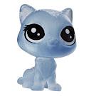 LPS Series 4 Frosted Wonderland Surprise Pair Cat (#No#) Pet