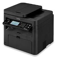 Canon imageCLASS MF229dw Printer Driver Download