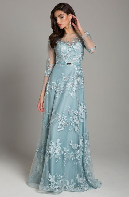 LARA DRESSES 29863