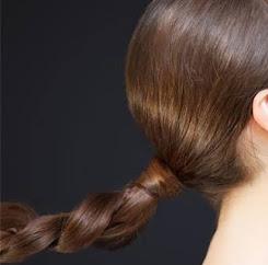 أفضل الأطعمة التي تساعد على نمو الشعر