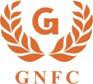 GNFC wins the Golden Globe Tigers Award for Excellence & Leadership in CSR 2017