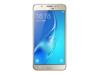 Download This Latest Firmware For Samsung Galaxy J7 Sm-j700f. if your phone is dead or only show Samsung logo on screen. any others flashing related Problem you need to upgrade or flash your phone. you already know about us. we are always share latest firmware so you can use this flash file and easily fix your smart phone. also i tell you how to flash your device step by step use Odin flash tool.  Download Firmware   How To Flash Your Smart Phone :    1. Download and Extract Firmware / flashfile on your computer.  2. Download And Extract Odin Any Version on your pc Download link odin tool  3. Open odin and turn off your call phone remove battery and reinsert.  4. Pressing Home + Power + Volume down key to go to download mode  5. now connect your smartphone device to computer and wait until you show a blue sign in odin  6. Now add the firmware file in odin using ap/ pda button.  7. now make sure re- partiton is not ticked before starting the flashing process.  8. last step you need to click start button and wait few minits until complate this flashing process.
