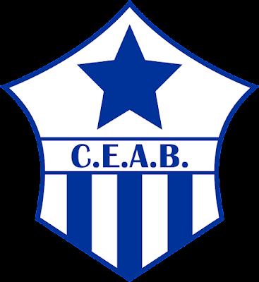 CLUB ESTRELLA AZUL Y BLANCA (GRAL. ALVEAR)