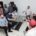 JUVENTUD DEL PLD EN SANTIAGO INICIA ESTE 11 DE ENERO Y HASTA EL 31 NUMEROSAS ACTIVIDADES